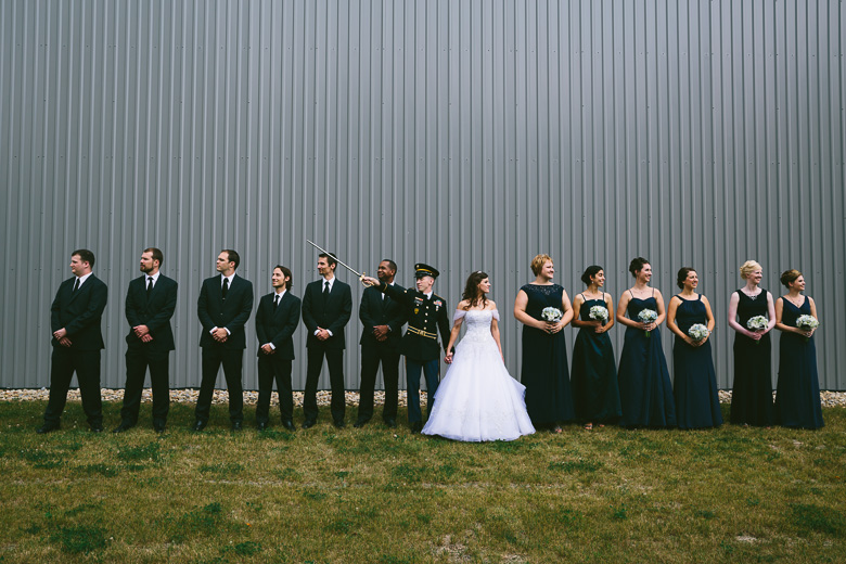 kent-stow-ohio-wedding-photography_lizz-matt-103.jpg