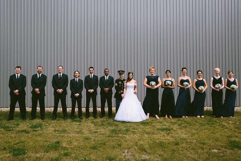 kent-stow-ohio-wedding-photography_lizz-matt-102.jpg