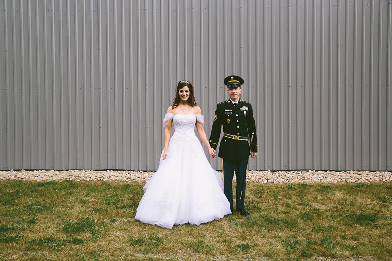 kent-stow-ohio-wedding-photography_lizz-matt-108.jpg