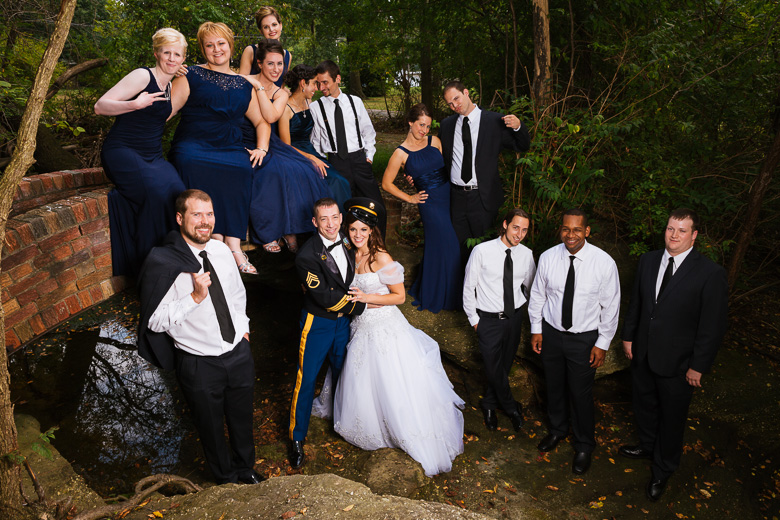 kent-stow-ohio-wedding-photography_lizz-matt-109.jpg