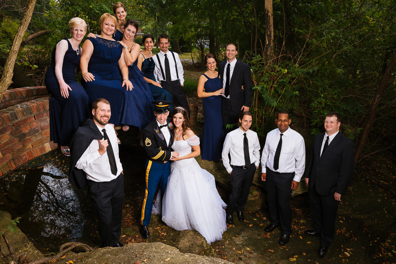 kent-stow-ohio-wedding-photography_lizz-matt-110.jpg