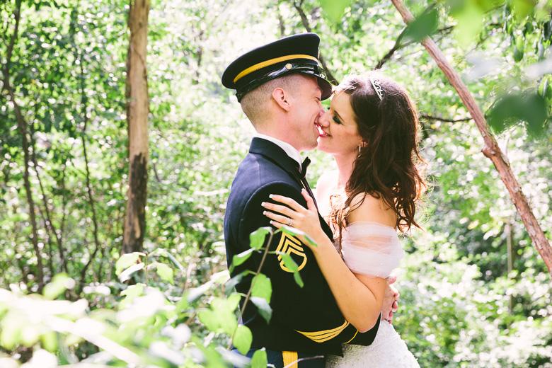 kent-stow-ohio-wedding-photography_lizz-matt-112.jpg