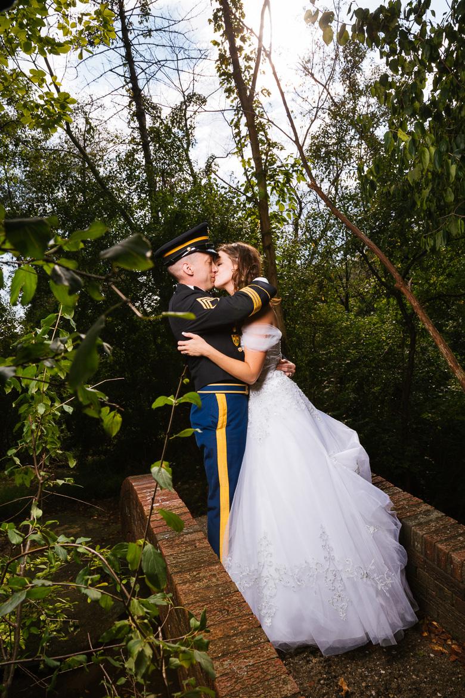 kent-stow-ohio-wedding-photography_lizz-matt-111.jpg