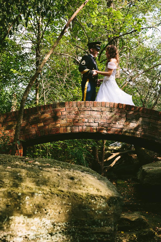 kent-stow-ohio-wedding-photography_lizz-matt-114.jpg