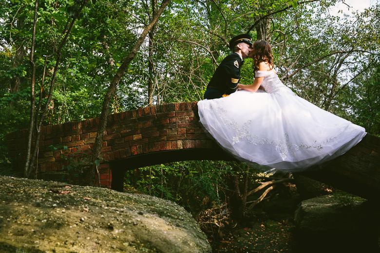 kent-stow-ohio-wedding-photography_lizz-matt-116.jpg