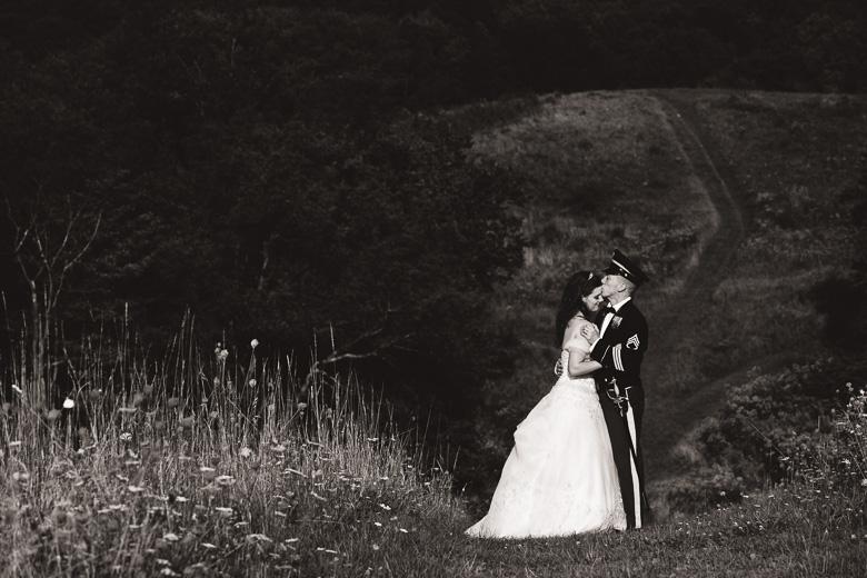 kent-stow-ohio-wedding-photography_lizz-matt-119.jpg