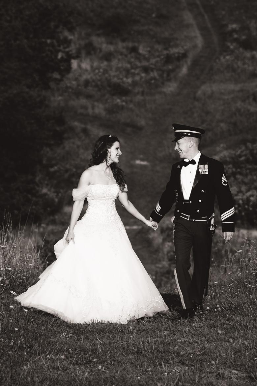 kent-stow-ohio-wedding-photography_lizz-matt-120.jpg