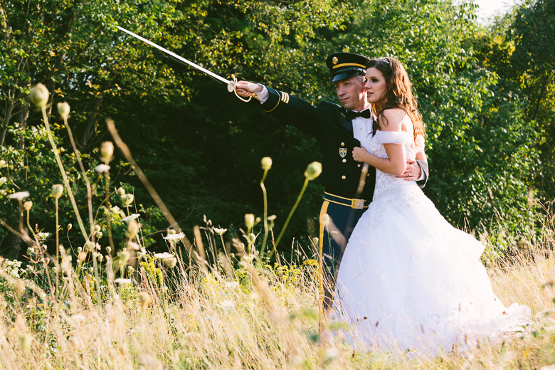 kent-stow-ohio-wedding-photography_lizz-matt-122.jpg