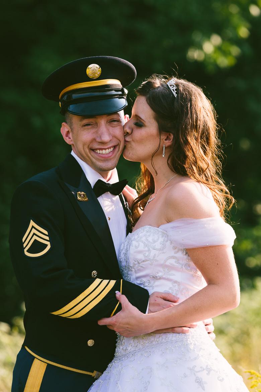 kent-stow-ohio-wedding-photography_lizz-matt-124.jpg