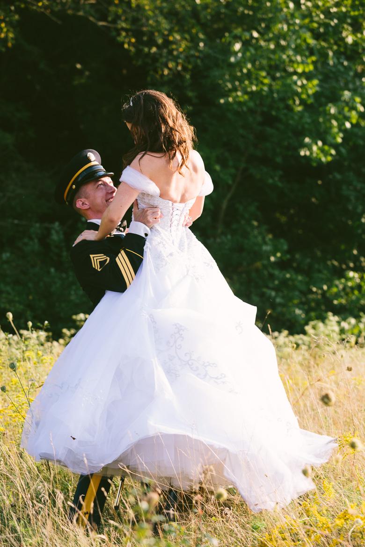 kent-stow-ohio-wedding-photography_lizz-matt-126.jpg