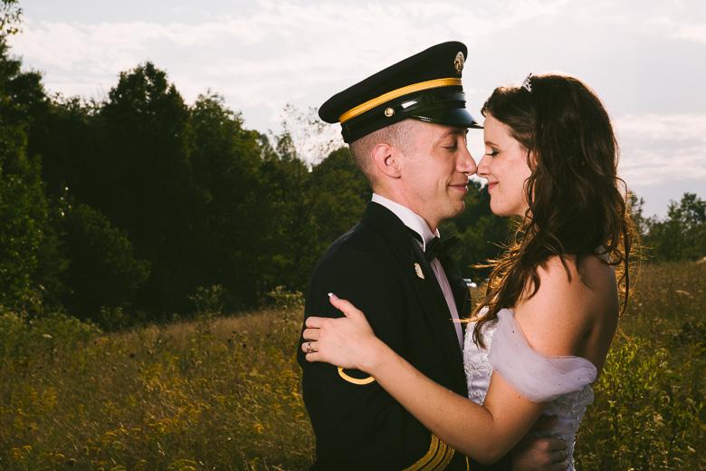 kent-stow-ohio-wedding-photography_lizz-matt-128.jpg