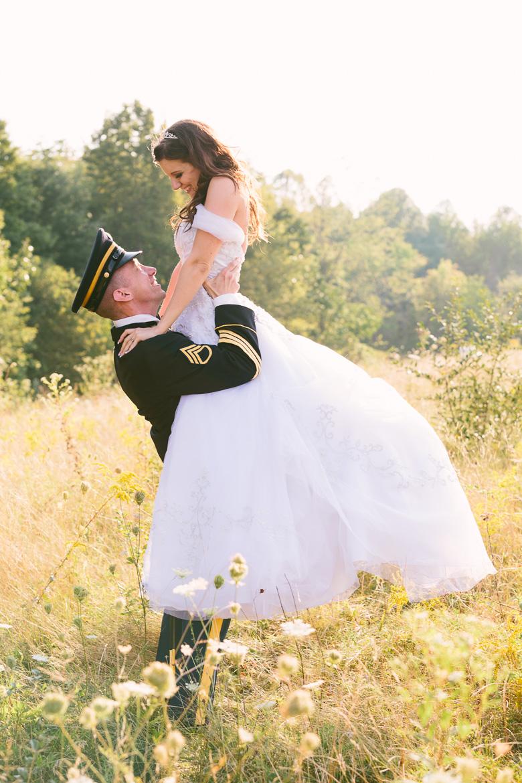 kent-stow-ohio-wedding-photography_lizz-matt-127.jpg