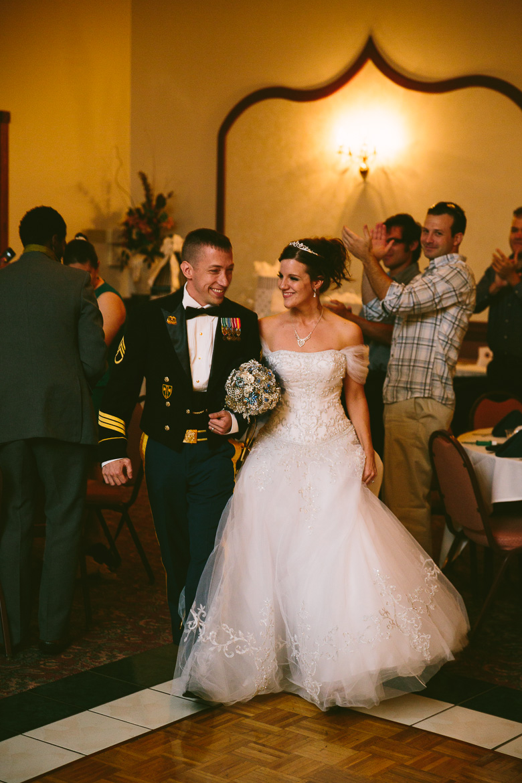 kent-stow-ohio-wedding-photography_lizz-matt-131.jpg