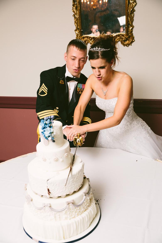 kent-stow-ohio-wedding-photography_lizz-matt-137.jpg