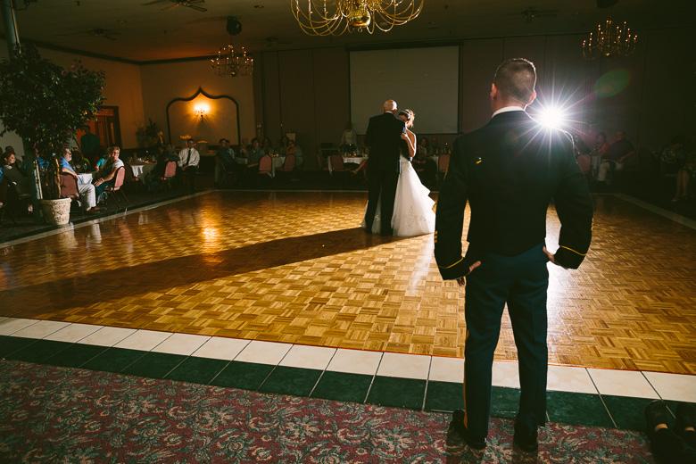 kent-stow-ohio-wedding-photography_lizz-matt-141.jpg