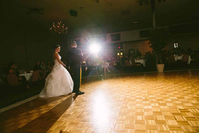 kent-stow-ohio-wedding-photography_lizz-matt-142.jpg