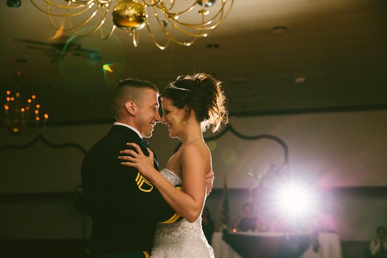 kent-stow-ohio-wedding-photography_lizz-matt-144.jpg