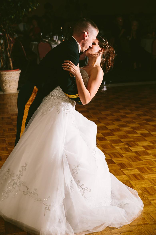 kent-stow-ohio-wedding-photography_lizz-matt-145.jpg