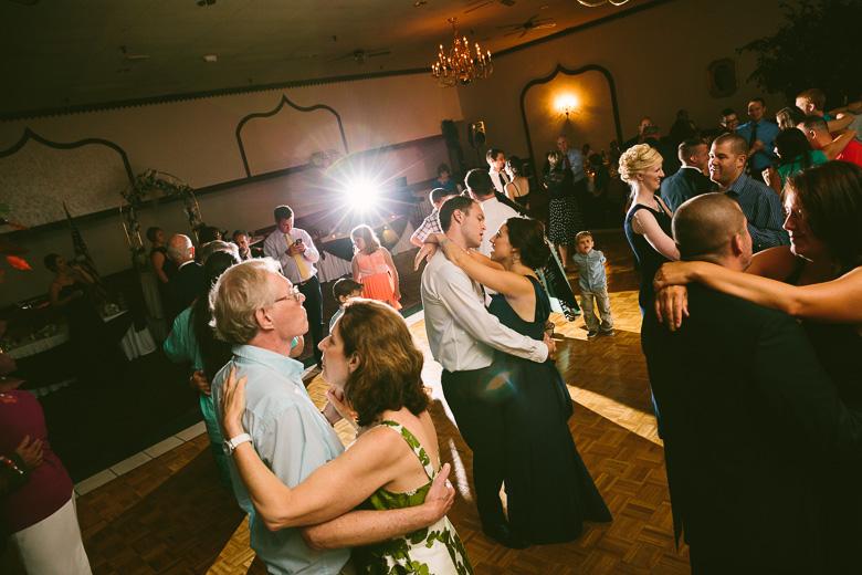 kent-stow-ohio-wedding-photography_lizz-matt-147.jpg
