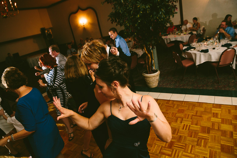 kent-stow-ohio-wedding-photography_lizz-matt-148.jpg