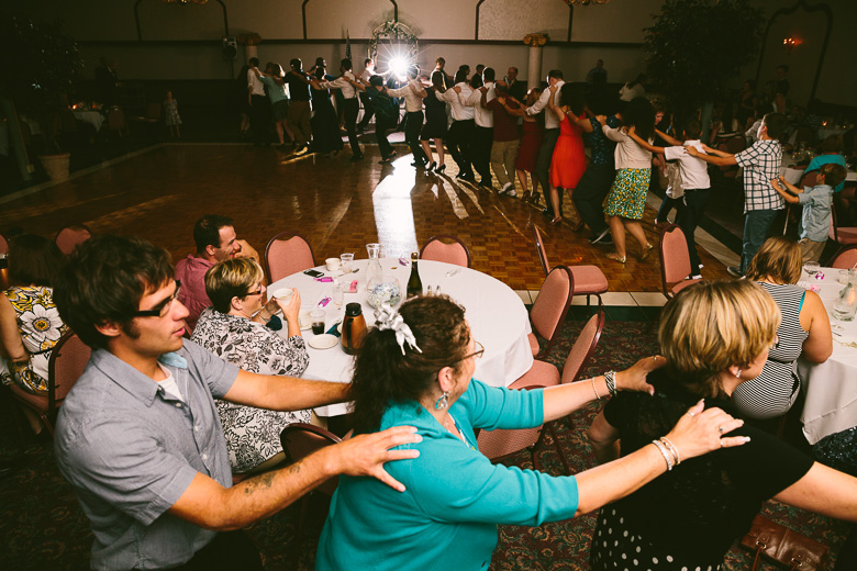 kent-stow-ohio-wedding-photography_lizz-matt-151.jpg