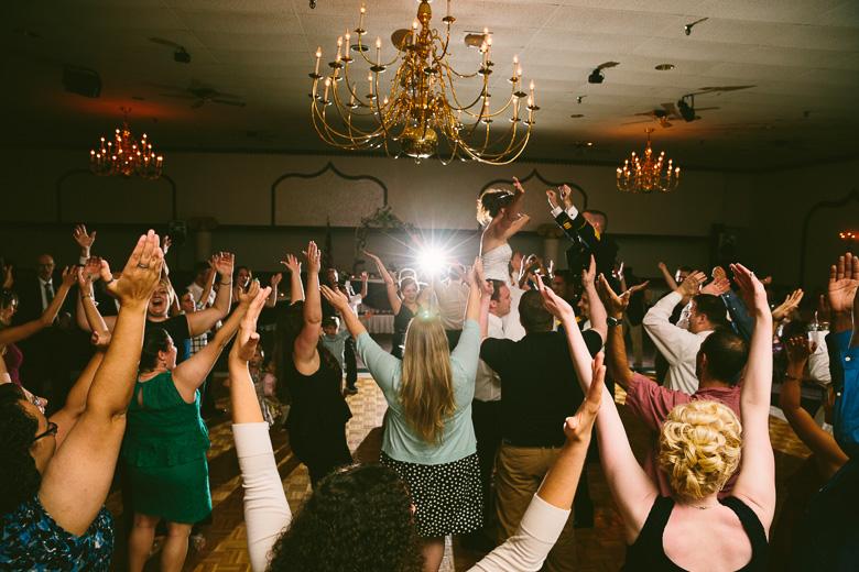 kent-stow-ohio-wedding-photography_lizz-matt-155.jpg