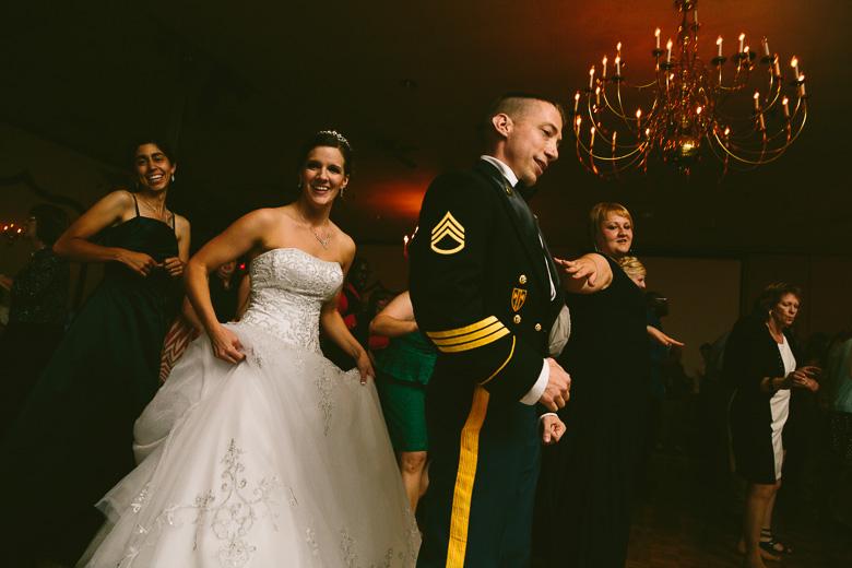 kent-stow-ohio-wedding-photography_lizz-matt-156.jpg