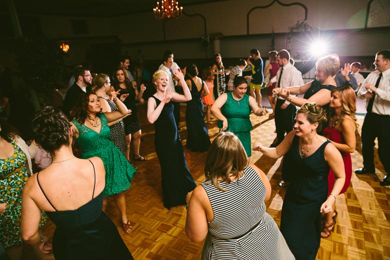 kent-stow-ohio-wedding-photography_lizz-matt-158.jpg
