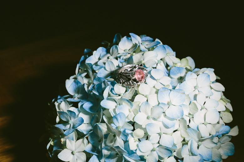 kent-stow-ohio-wedding-photography_lizz-matt-161.jpg