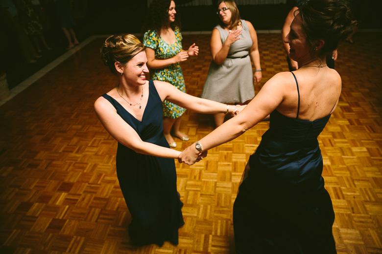 kent-stow-ohio-wedding-photography_lizz-matt-163.jpg