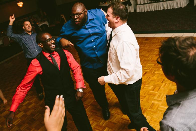kent-stow-ohio-wedding-photography_lizz-matt-162.jpg