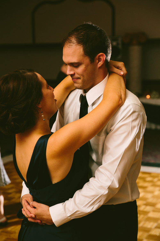 kent-stow-ohio-wedding-photography_lizz-matt-165.jpg
