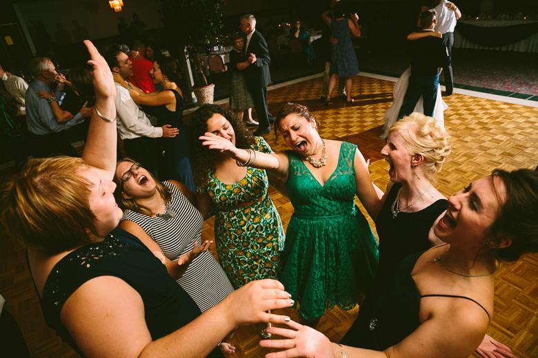 kent-stow-ohio-wedding-photography_lizz-matt-166.jpg