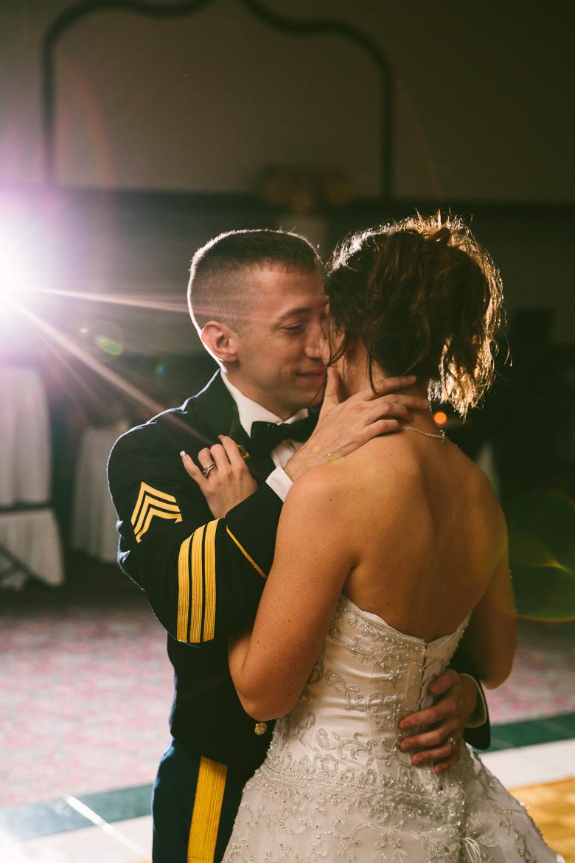 kent-stow-ohio-wedding-photography_lizz-matt-168.jpg