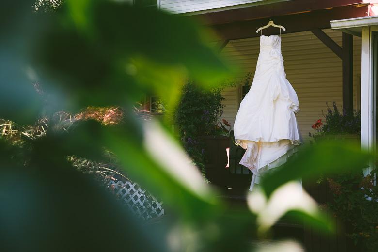 medina-lodi-ohio-wedding-photography_melissa-chris-3.jpg