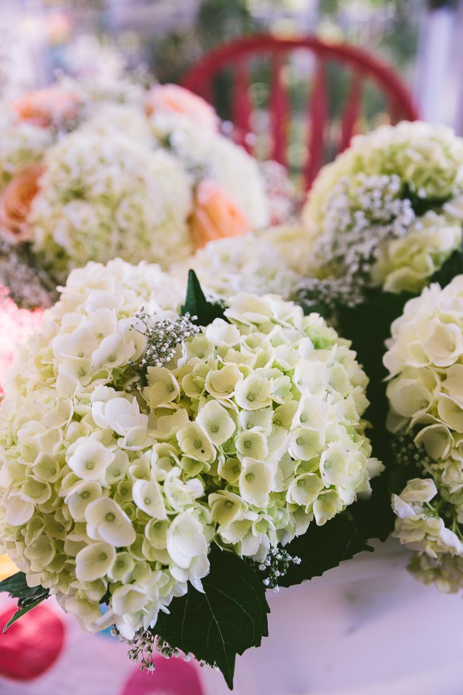 medina-lodi-ohio-wedding-photography_melissa-chris-4.jpg