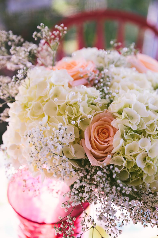 medina-lodi-ohio-wedding-photography_melissa-chris-5.jpg
