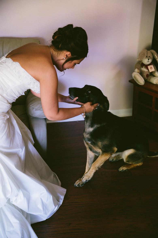 medina-lodi-ohio-wedding-photography_melissa-chris-14.jpg