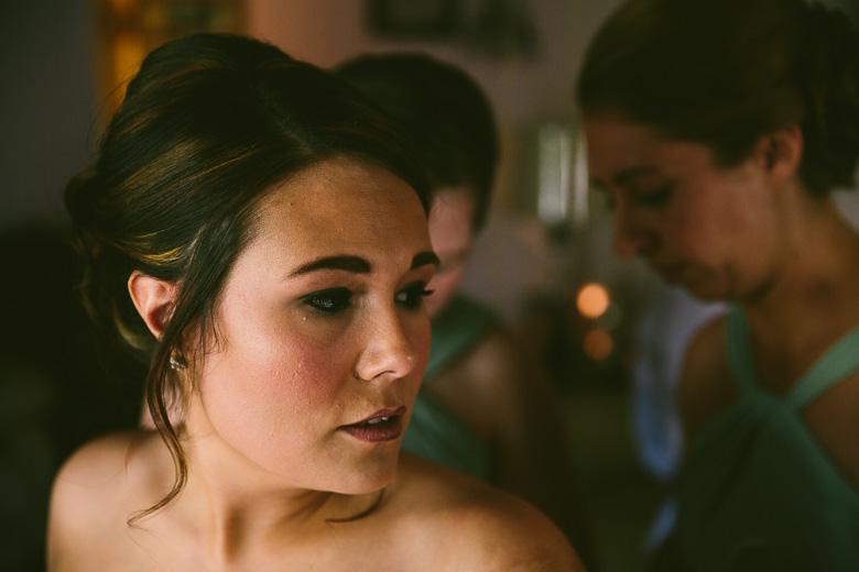 medina-lodi-ohio-wedding-photography_melissa-chris-12.jpg