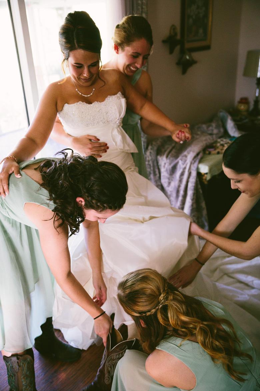 medina-lodi-ohio-wedding-photography_melissa-chris-19.jpg
