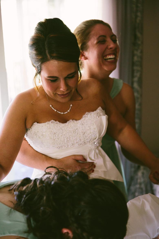 medina-lodi-ohio-wedding-photography_melissa-chris-20.jpg