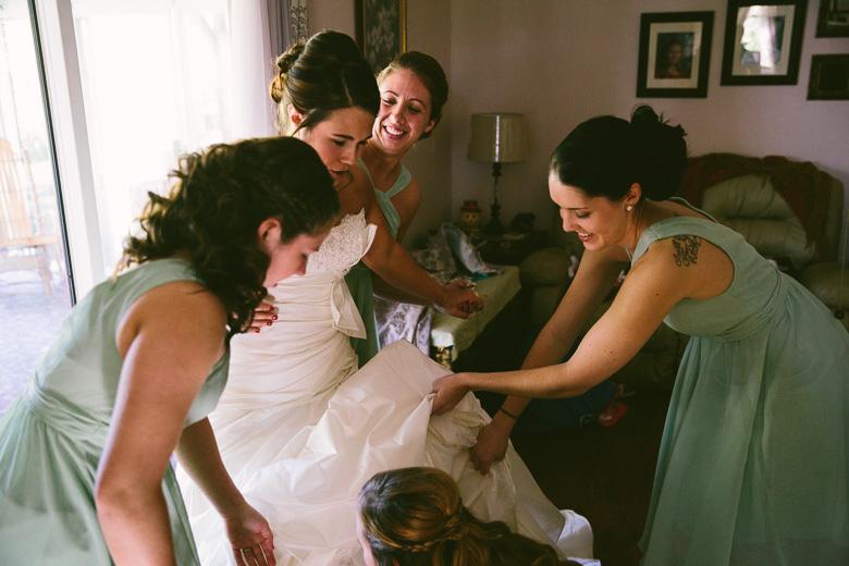 medina-lodi-ohio-wedding-photography_melissa-chris-23.jpg