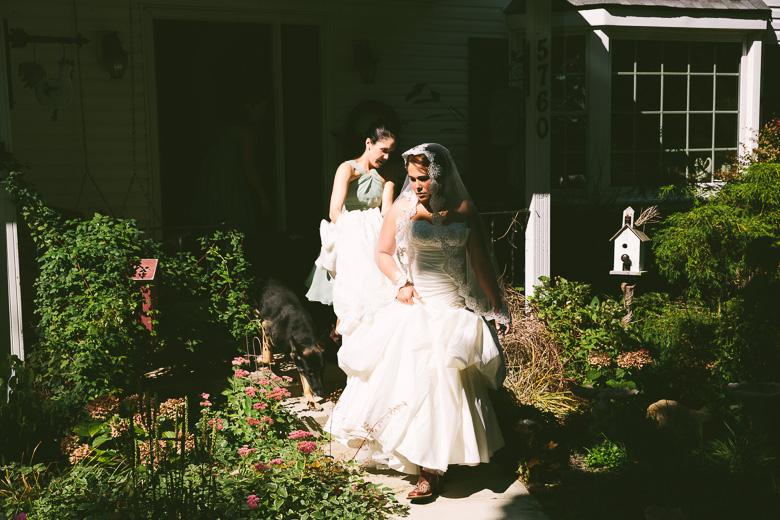 medina-lodi-ohio-wedding-photography_melissa-chris-25.jpg