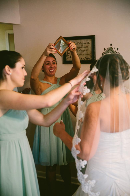 medina-lodi-ohio-wedding-photography_melissa-chris-24.jpg