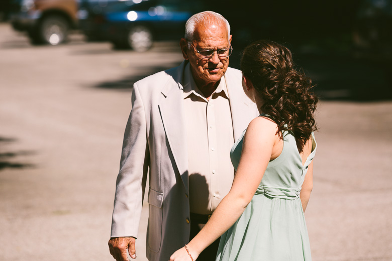 medina-lodi-ohio-wedding-photography_melissa-chris-28.jpg