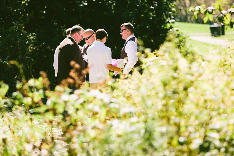 medina-lodi-ohio-wedding-photography_melissa-chris-29.jpg