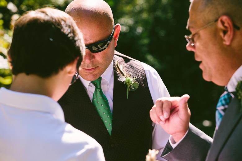medina-lodi-ohio-wedding-photography_melissa-chris-32.jpg
