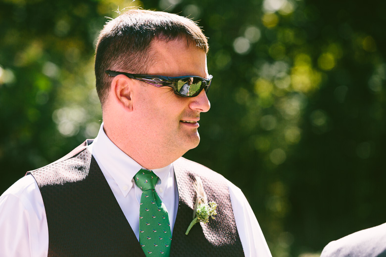 medina-lodi-ohio-wedding-photography_melissa-chris-33.jpg