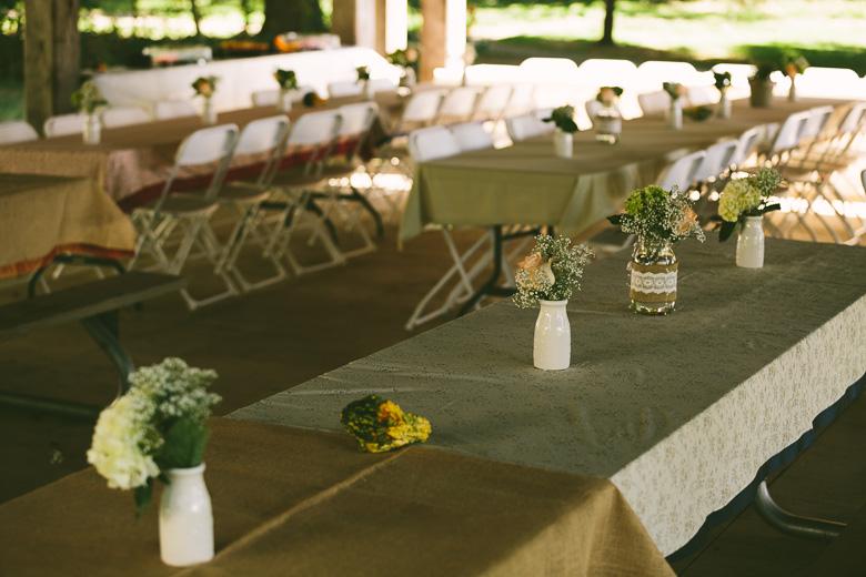 medina-lodi-ohio-wedding-photography_melissa-chris-39.jpg