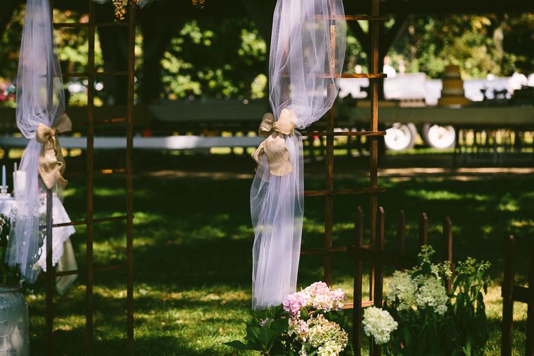 medina-lodi-ohio-wedding-photography_melissa-chris-40.jpg